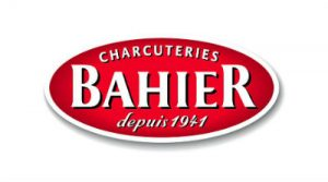 traduction-document-charcuterie-bahier