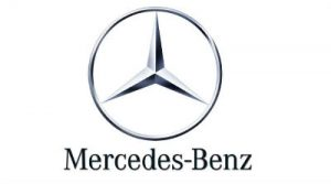 traduction-document-mercedes-benz