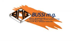 traduction-documents-bussi-mg