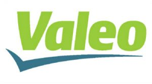 traduction-technique-documents-valeo