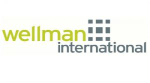 traductions-documents-techniques-wellman-international