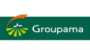 traduction-document-officiel-groupama