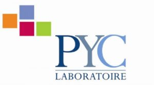 traduction-document-pyc-laboratoire