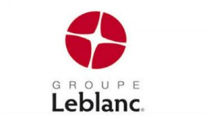 traduction-document-technique-groupe-leblanc