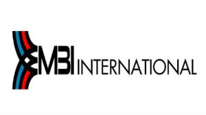 traduction documents mbi international