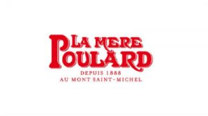 traduction-documents-officiel-la-mere-poulard