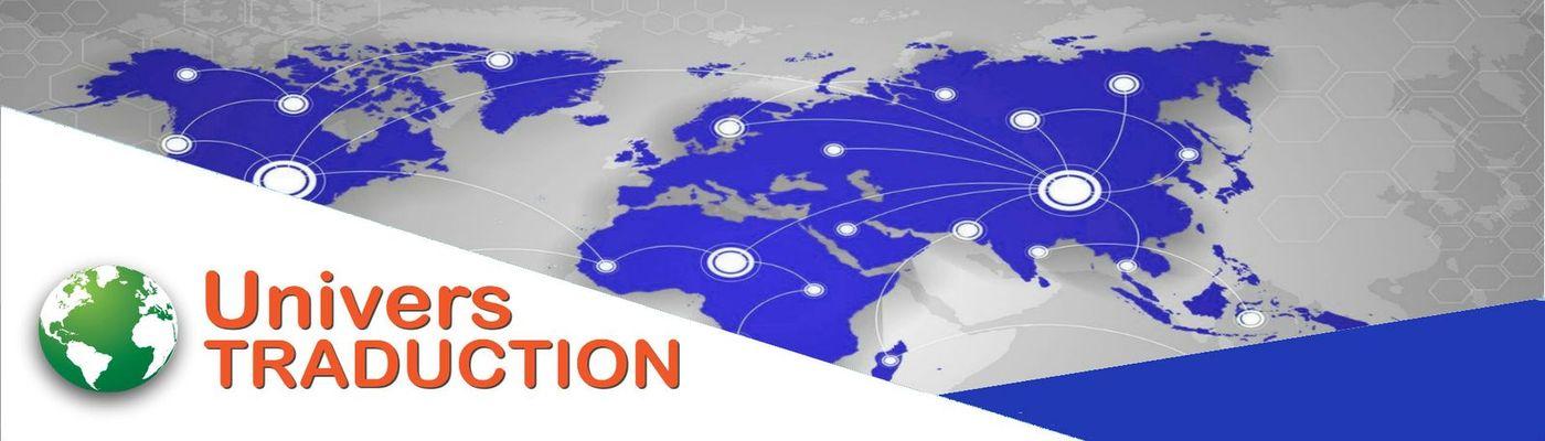 agence professionnelle de traduction pour vos documents